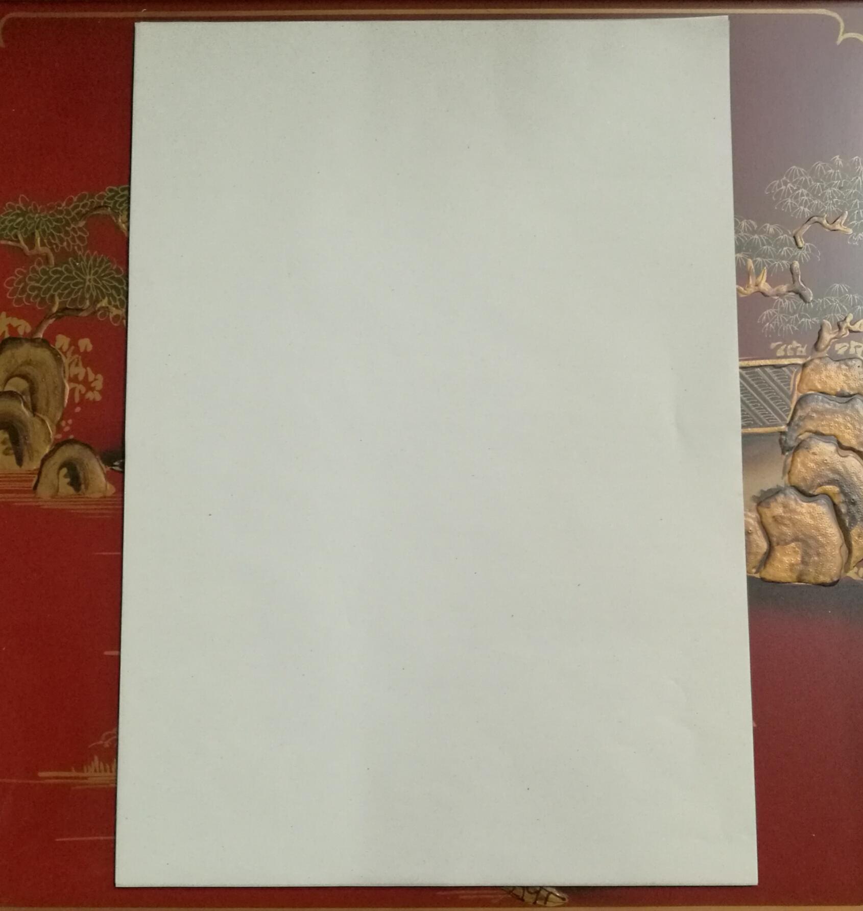 chinese new year essay english