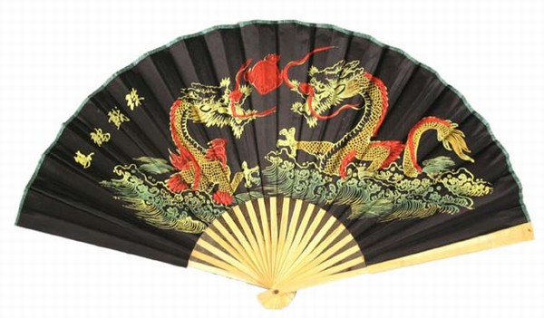 a history of the ancient art of feng shui Central to chinese new year festivities is the ancient practice of feng shui, the art of rearranging a space to create harmony and new energy more than a bi.