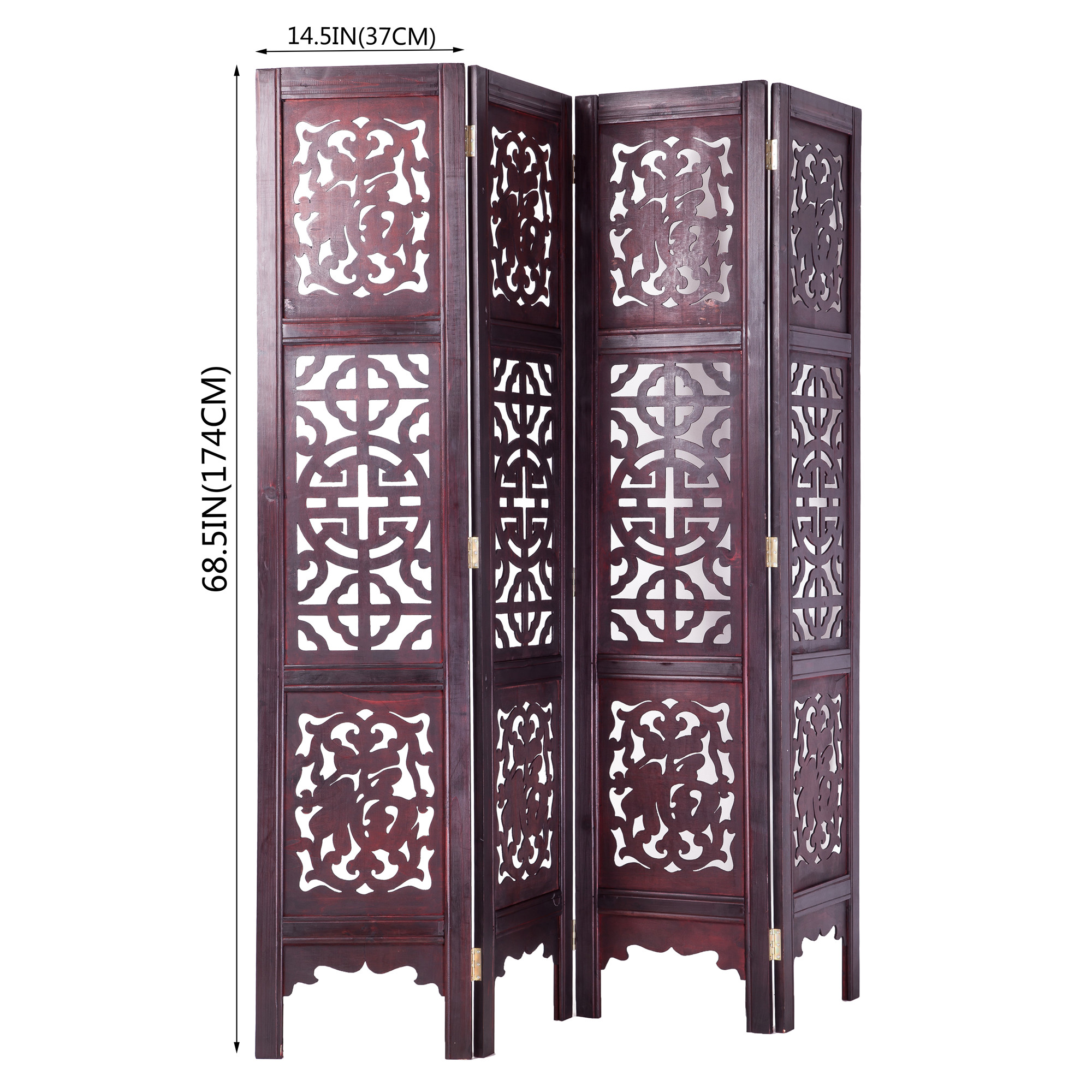 Vintage Oriental Style 4 Panels Screen Room Divider Fur1009. Le Living Room Bar Strasbourg. Living Room Partition Design. Easy Living Room Planner. Yellow Beach Living Room. W Hotel Living Room Dc. Living Room Decor Ideas Rustic. Living Room Decor Ideas Simple. Living Room With Gray Paint