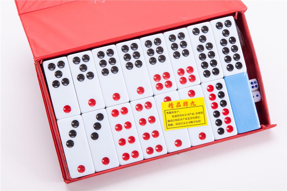 pai gow tiles casino