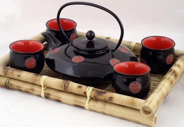 Mingzhou Trading Wholesale Asian Oriental Furniture