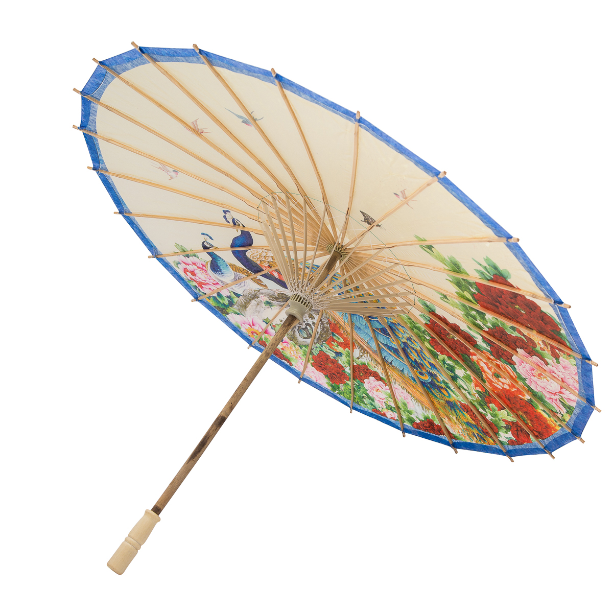 oil paper umbrella Silk umbrellas china is believed to be the home to umbrellas, which are still widely used in the country first made of silk and later popularly paper.