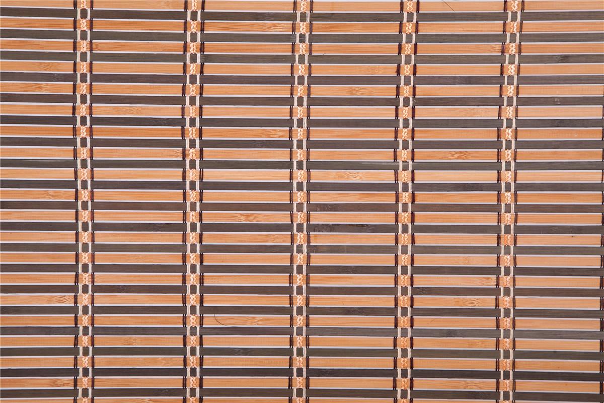 Roman Shades Home Depot Roll Up Curtains 35 Diy Window