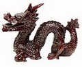 Fabulous Hong Tze Collection-Going Dragon SM