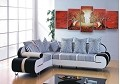 Modern Abstract Art Oil Painting STRETCHED READY TO HANG OPZ-5-19