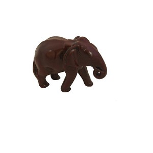 Fabulous Hong Tze Collection-Small Elephant